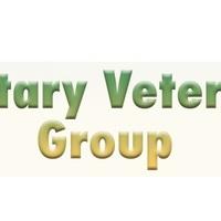 Military Veterans Group