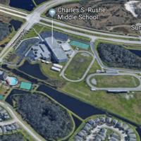 Naught Group  |  Land O Lakes (Near Sunlake HS)