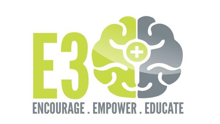 Medium e3 logo4web