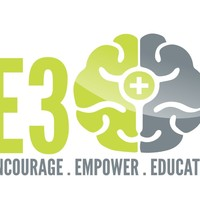 E3 Encourage, Empower, Educate(Mental Illness Caregiver Class)