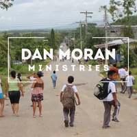 Interest in Honduras Mission Trip
