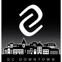 DC Downtown: Food Ministry