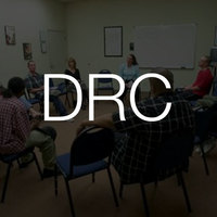 DRC (day reporting center)