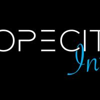 HopeCity Intro