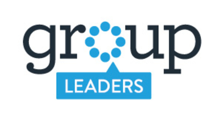 Medium ministry logo groupleaders 300