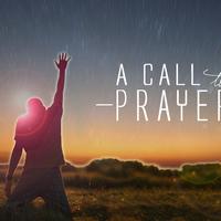 Sunday Morning Prayer Small Group