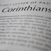 1st Corinthians - Life Group in Falls Church