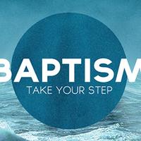 Monthly Baptism Inquiries