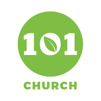 101 - Get Connected