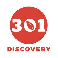 301 - Development