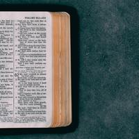 Commands of Christ