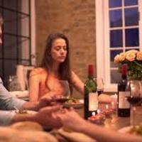 Date Night with God (Brian & Amanda Boehm)