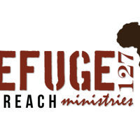 Refuge 127 Outreach - Lea Ledet