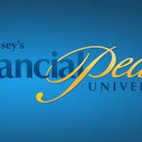 FPU Financial Peace University