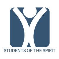 Students of the Spirit- Homeschool co-op
