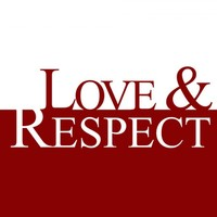 Love & Respect - Expression of Interest