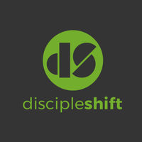 DiscipleShift - Andy
