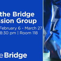 Cross The Bridge Discussion Group