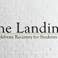 The Landing - Jared Usey