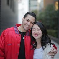 Marriage Course - Kirby & Miwa S