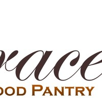 2018 Grace Food Pantry