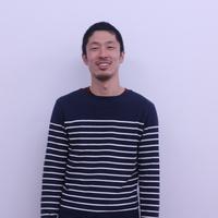 Nobuki Takahashi