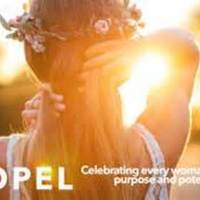 Ladies -- Propel Women's Ministry - 4:30pm