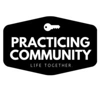 Practicing Community - Winter 2018