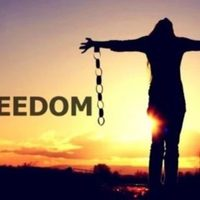 Recovery -- Freedom (Wednesday)