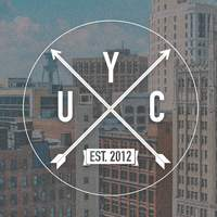 New Baltimore Youth Ministry