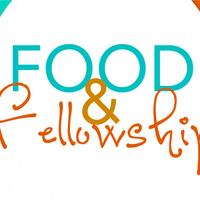 Fairfax Food and Fellowship