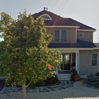 Toms River Community Group (Bay View Drive)