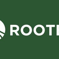 Rooted Sundays Winter 2018