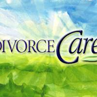 Divorce Care - 3
