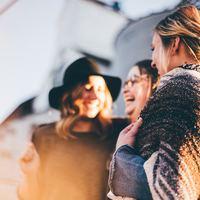 Single Mommas Raising Teens