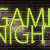 Daniel & Jennifer Davis' Game Night Group