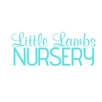 Nursery Servants