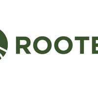 Rooted Wednesdays Winter 2018