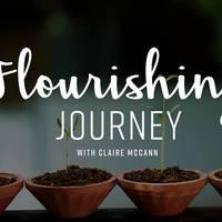 Flourishing Journey