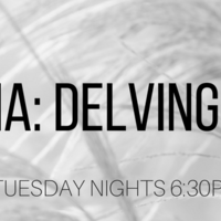 Rhema: Delving Deep