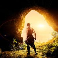 Cave Warriors (Mens Prayer Group)
