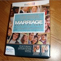 Marriage-Build to Last by Chip Ingram - Group #20