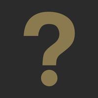 Who Am I? - Tuesday Group I