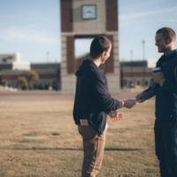 Evangelismo Relacional