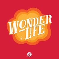 Wonder Life Group