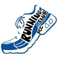 FCC Running Club