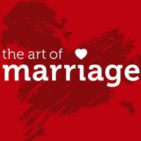 Art of Marriage (Wednesday)