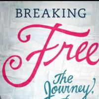 Beth Moore's Breaking Free  Women's Study