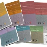 Design for Discipleship