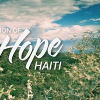 Mission of Hope Haiti/Puerto Rico